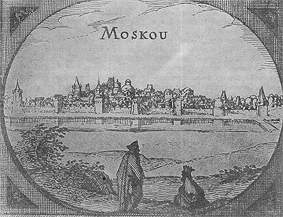 Картинки по запросу Москва история