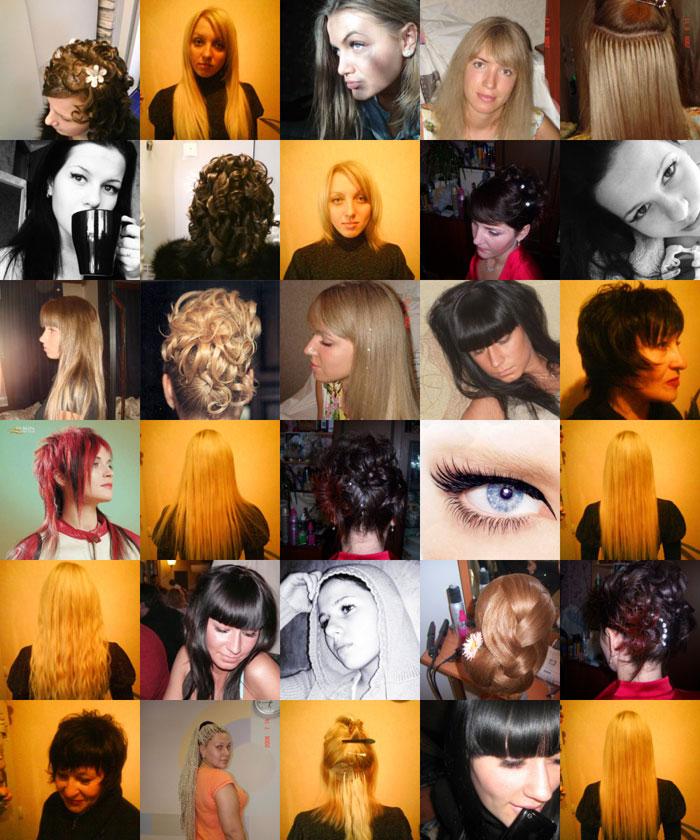 Оллин ампулы против выпадения волос